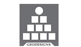 GeoDesigns blog